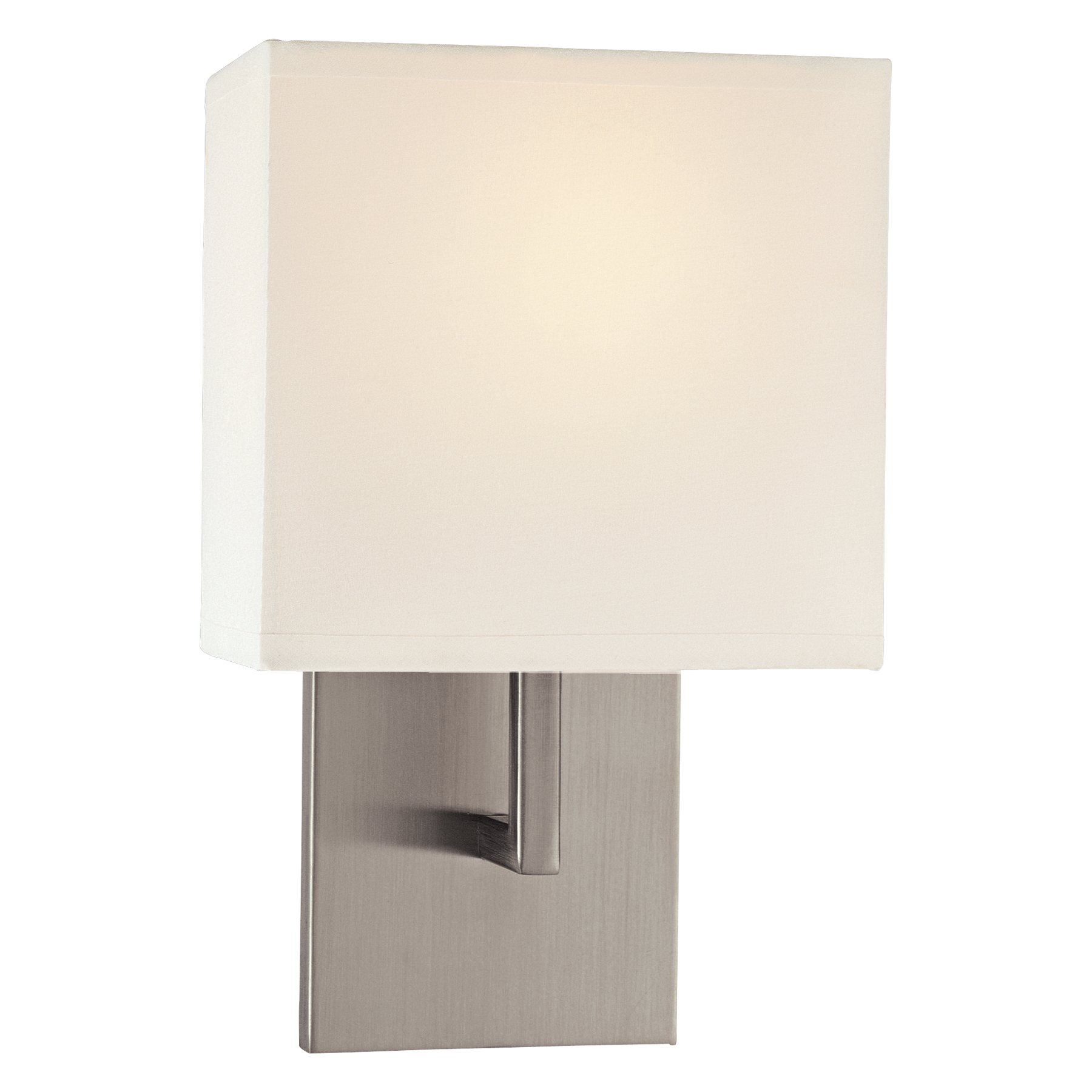 wall sconce by george kovacs  p - p wall sconce by george kovacs  p