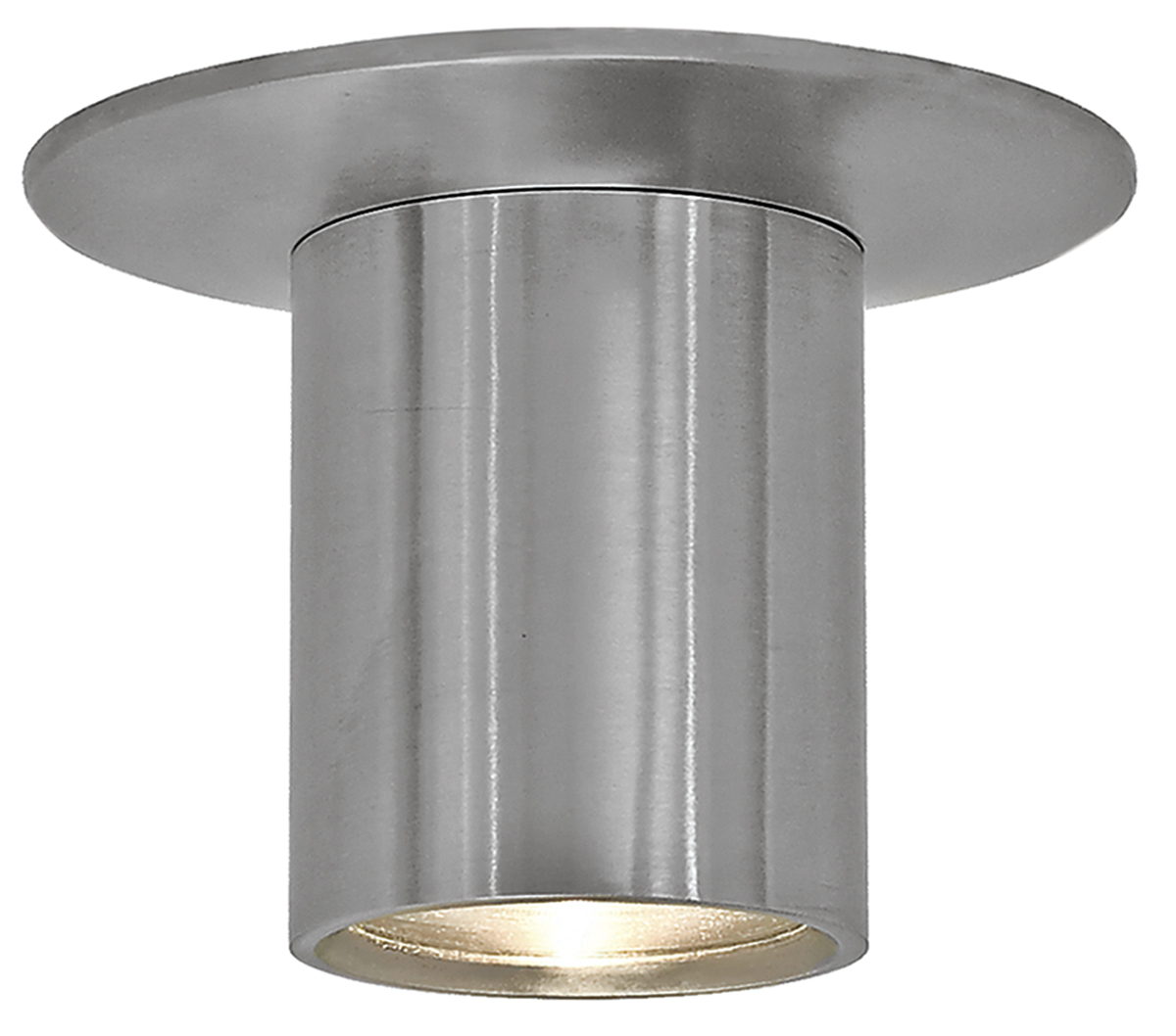 Rocky h2 120 volt ceiling mount downlight by edge lighting - Bathroom lighting fixtures ceiling mounted ...