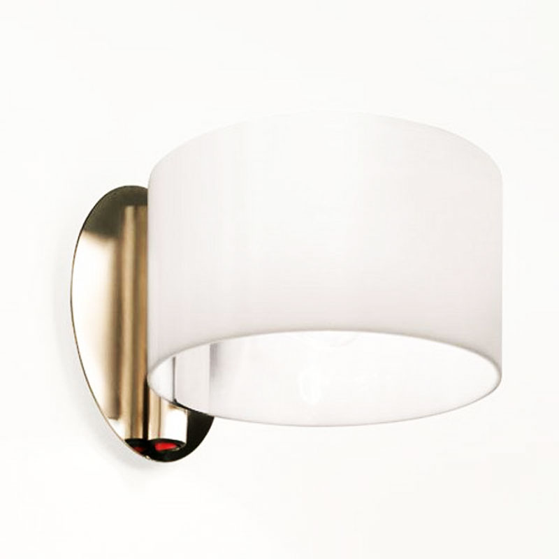 Suite Wall Sconce By Blauet Fm