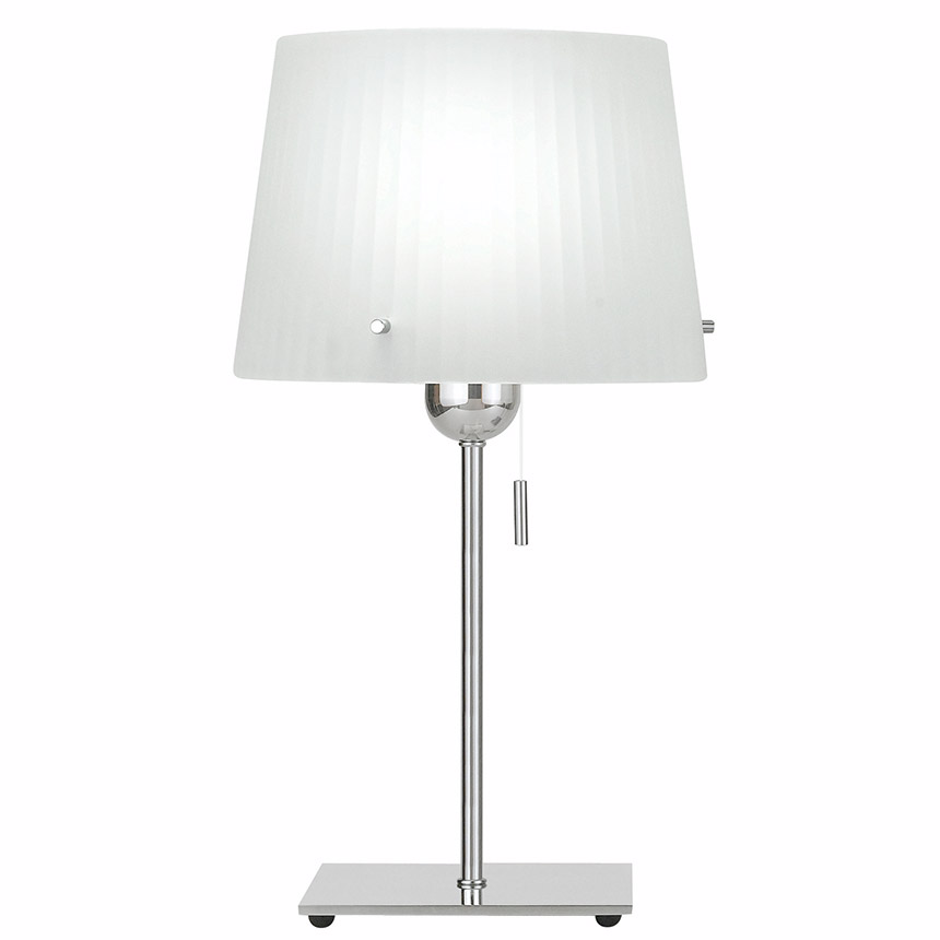 Desk Lamp With Dimmer : Jupe classic table lamp with dimmer by artemide rd