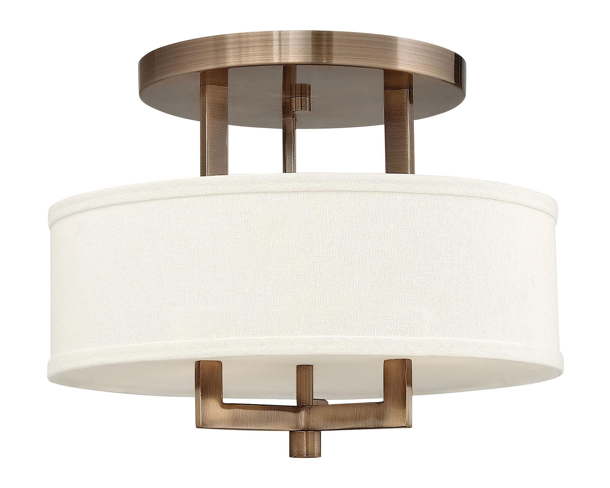 com y dp modern fixture bedroom simple amazon chandelier ceiling flush for living chandeliers style elegant chrome l dining mount light room