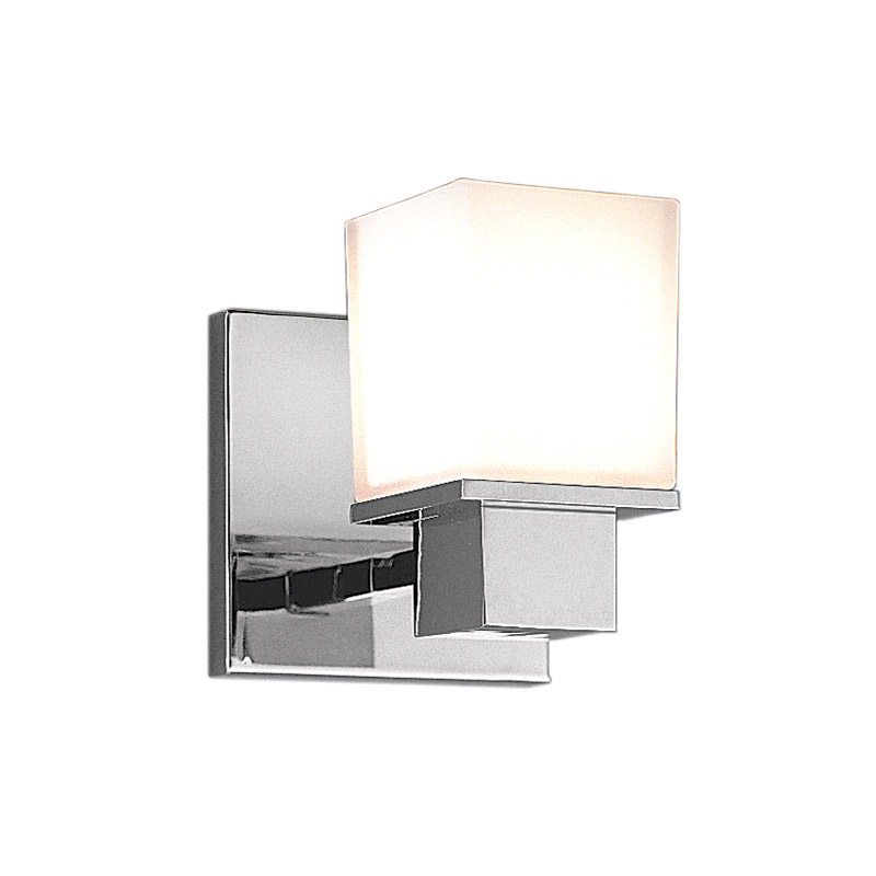 Milford Vanity Wall Sconce by Hudson Valley Lighting | 4441-
