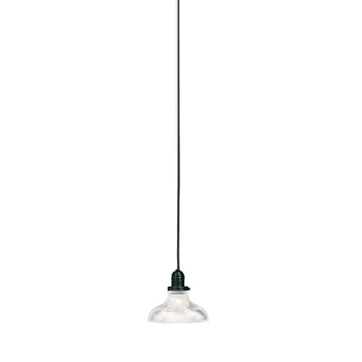 Vintage Collection Mini Pendant by Hudson Valley Lighting3101