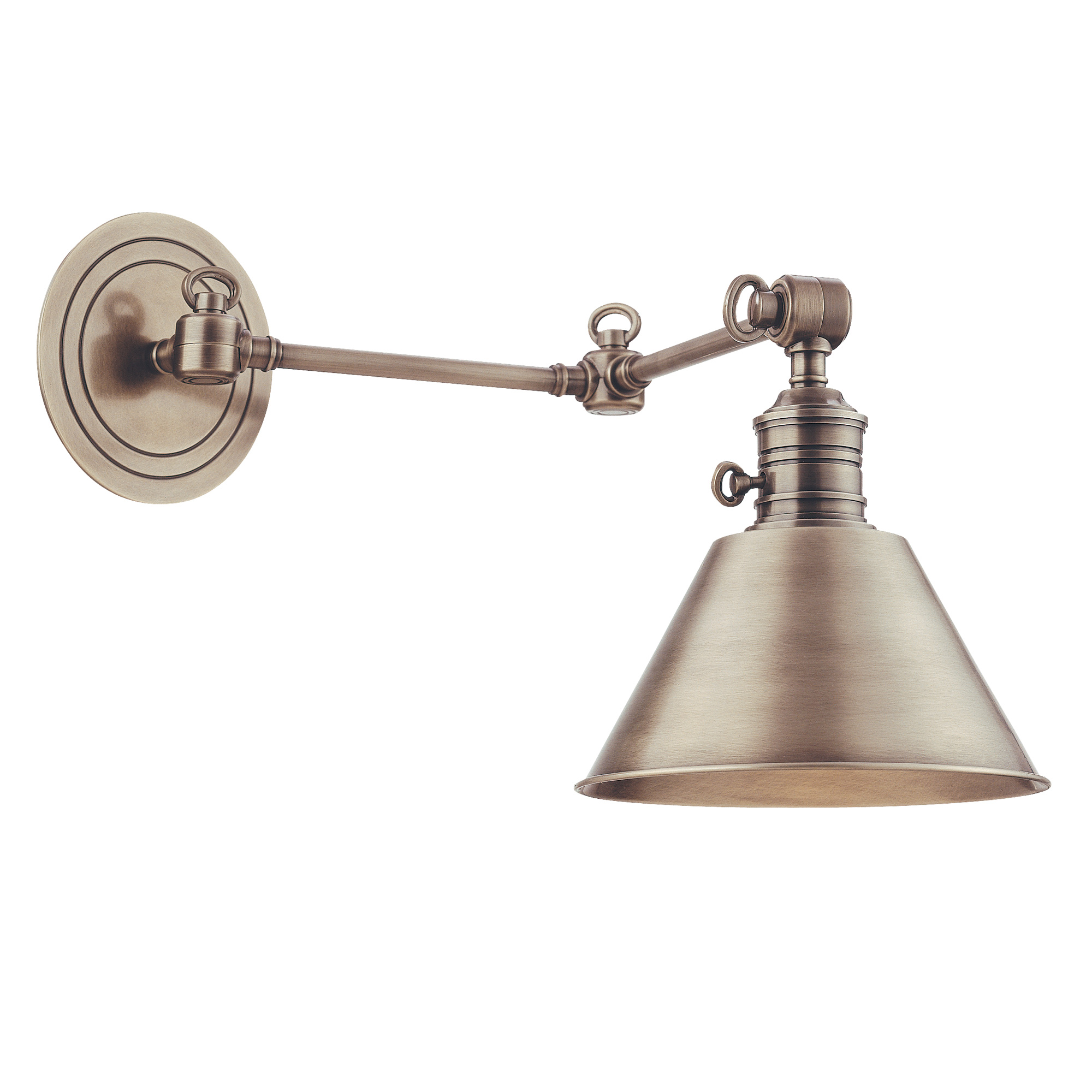 in antique classic metropolitan brass lights vintage p light sconce wall