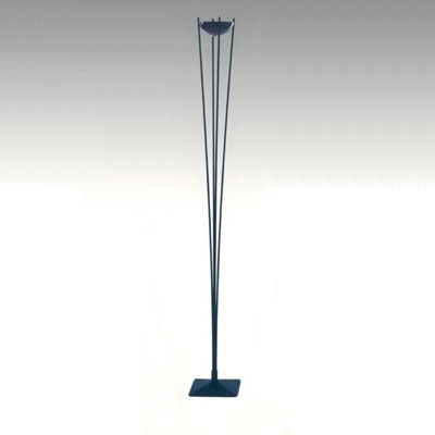 shopzilla 300 watts halogen torchiere floor lamp floor lamps ask. Black Bedroom Furniture Sets. Home Design Ideas