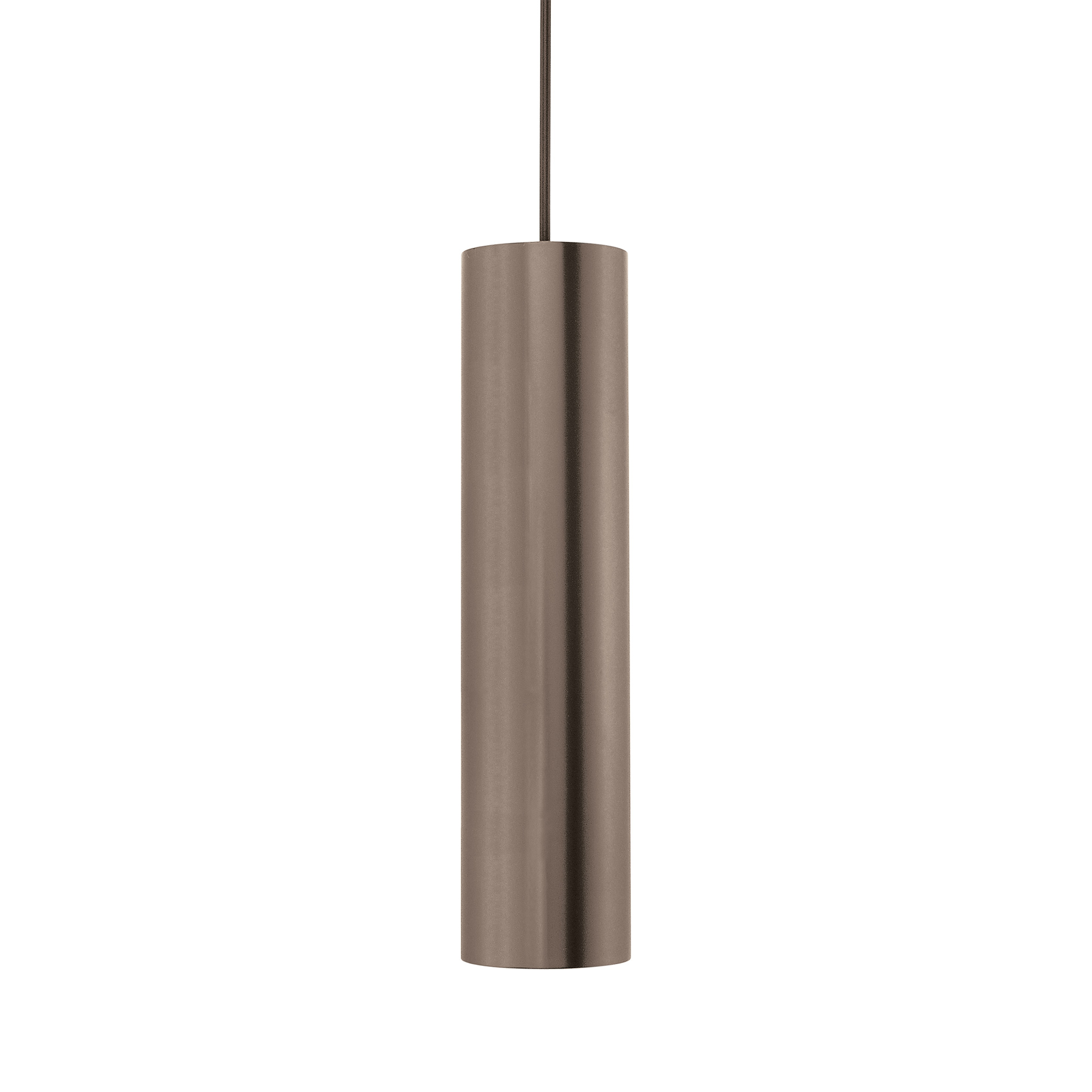 lighting cr synchronicity pendant no solitude luc a led product pendants large