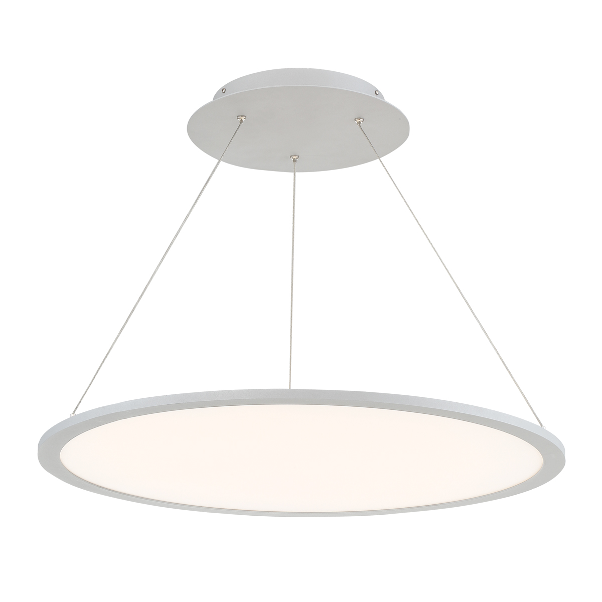 Illusion Pendant By Wac Lighting Pd 31727 Tt
