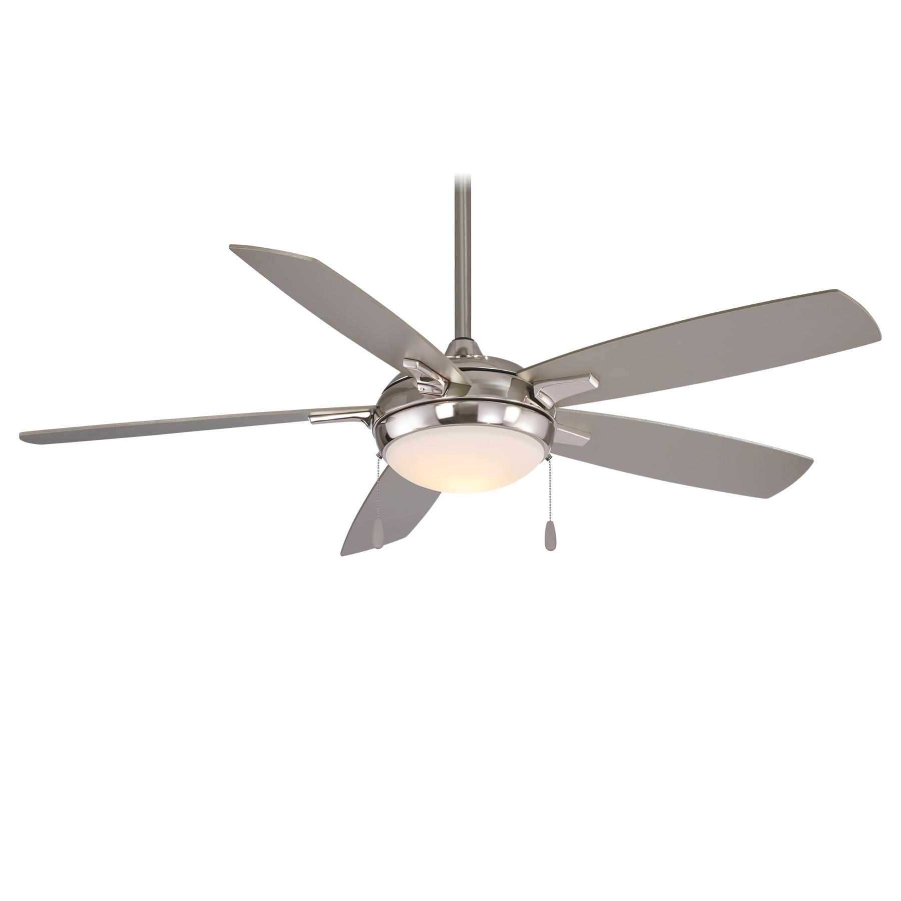 orb raptor by with ab index aire fan light minka ceiling