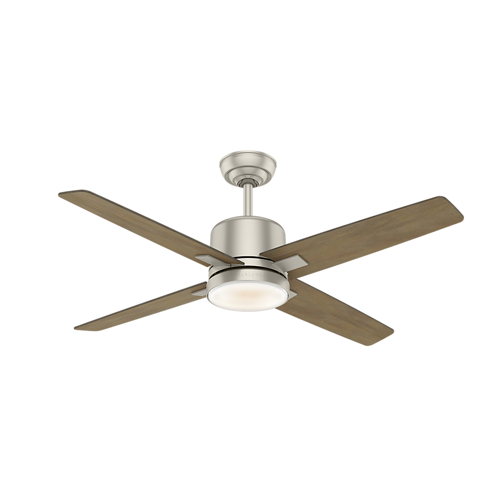 Ceiling fan with light by casablanca fan 59342 axial ceiling fan with light by casablanca fan 59342 mozeypictures Images