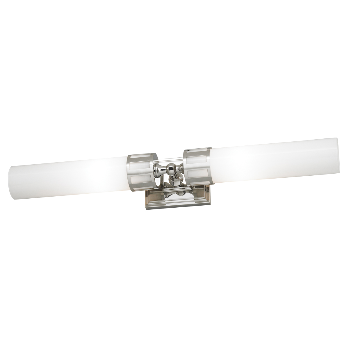 light bath bar by norwell lighting  chso - astor  light bath bar by norwell lighting  chso