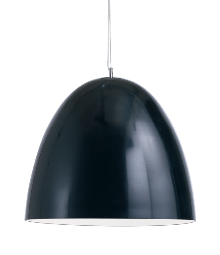 Dome Suspension By Nuevo Living Hgml259