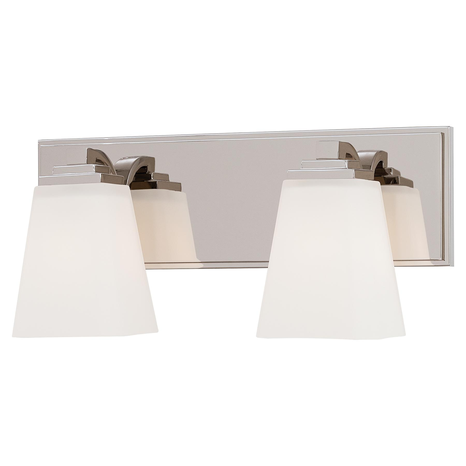 Bathroom Vanity Light By Minka Lavery - Minka lavery bathroom fixtures