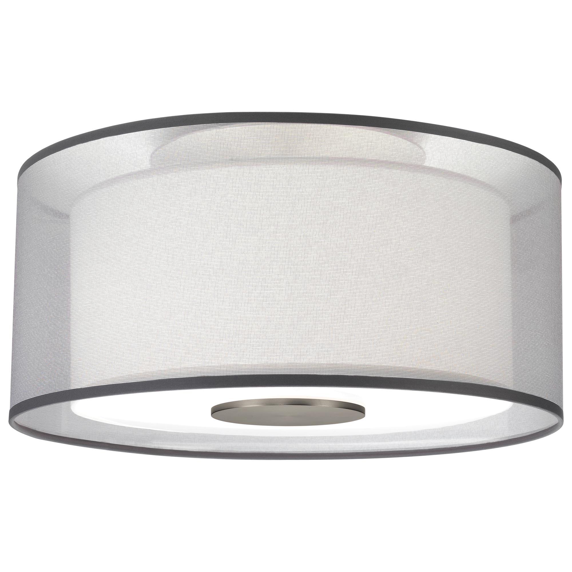 robert abbey lighting fixtures. simple fixtures saturnia semi flush ceiling mount by robert abbey  ras2197 inside lighting fixtures s
