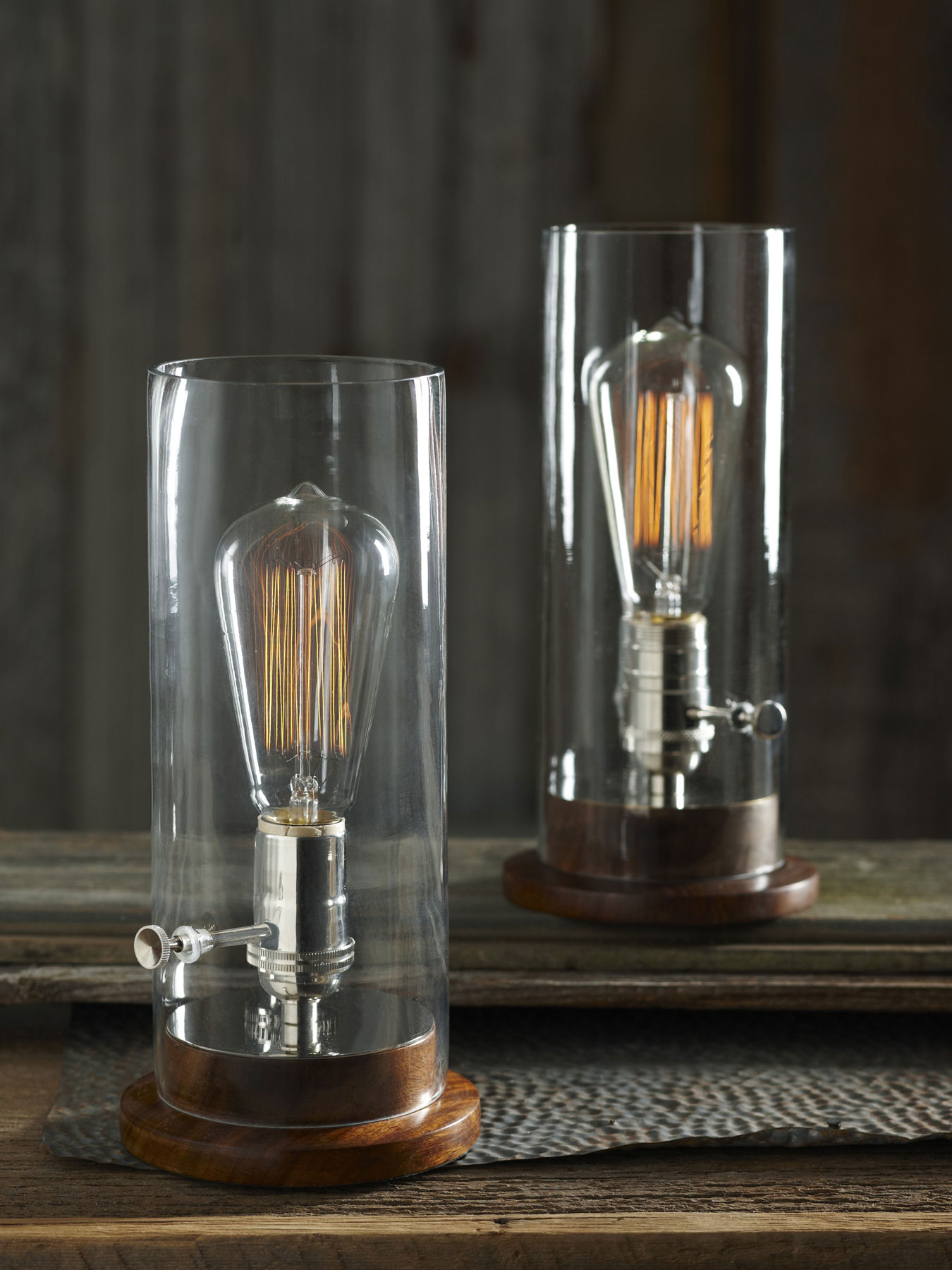 Great Edison Table Lamp Download Image ...