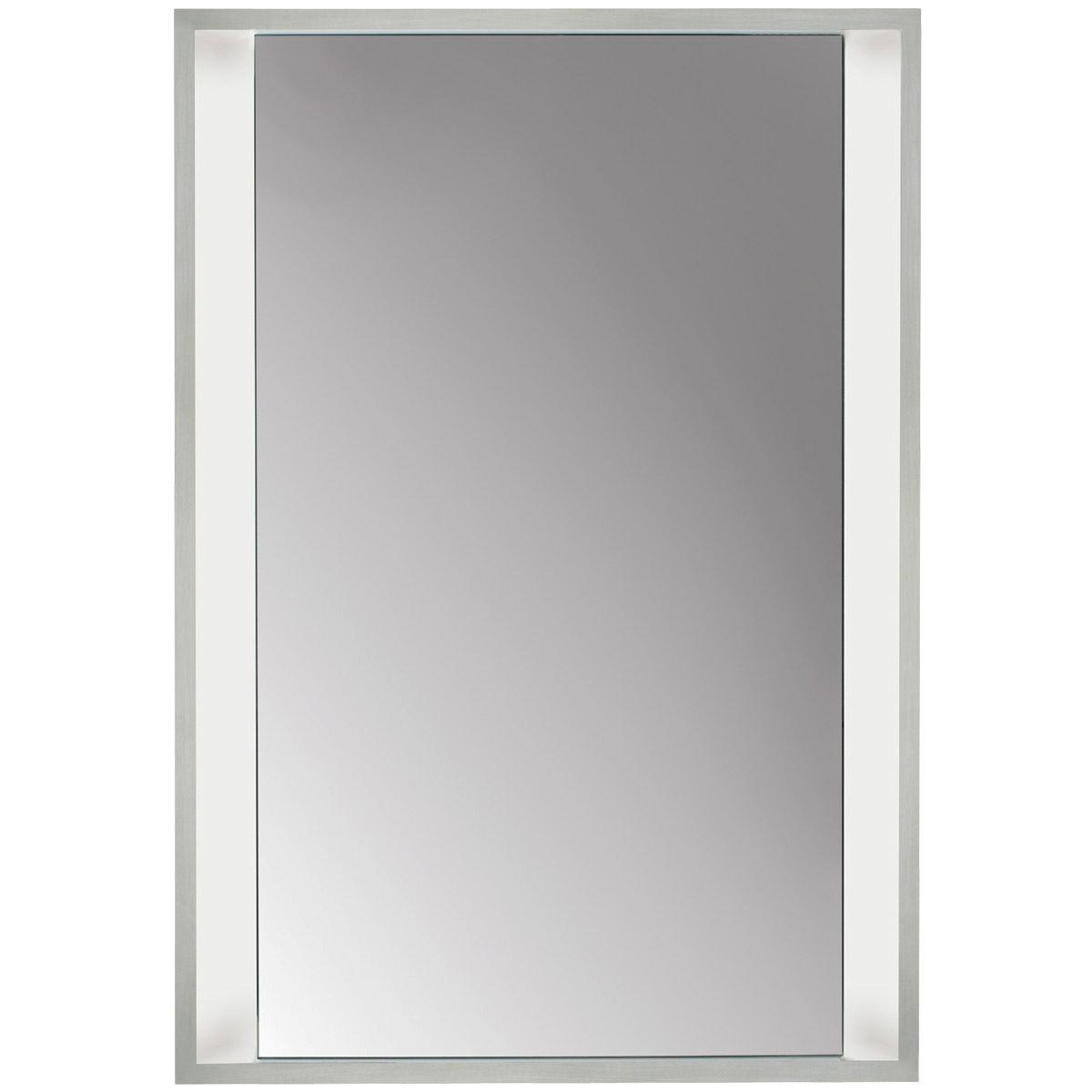 Awesome One Door Metal Mirror Bathroom Recessed Medicine Cabinet  Buy