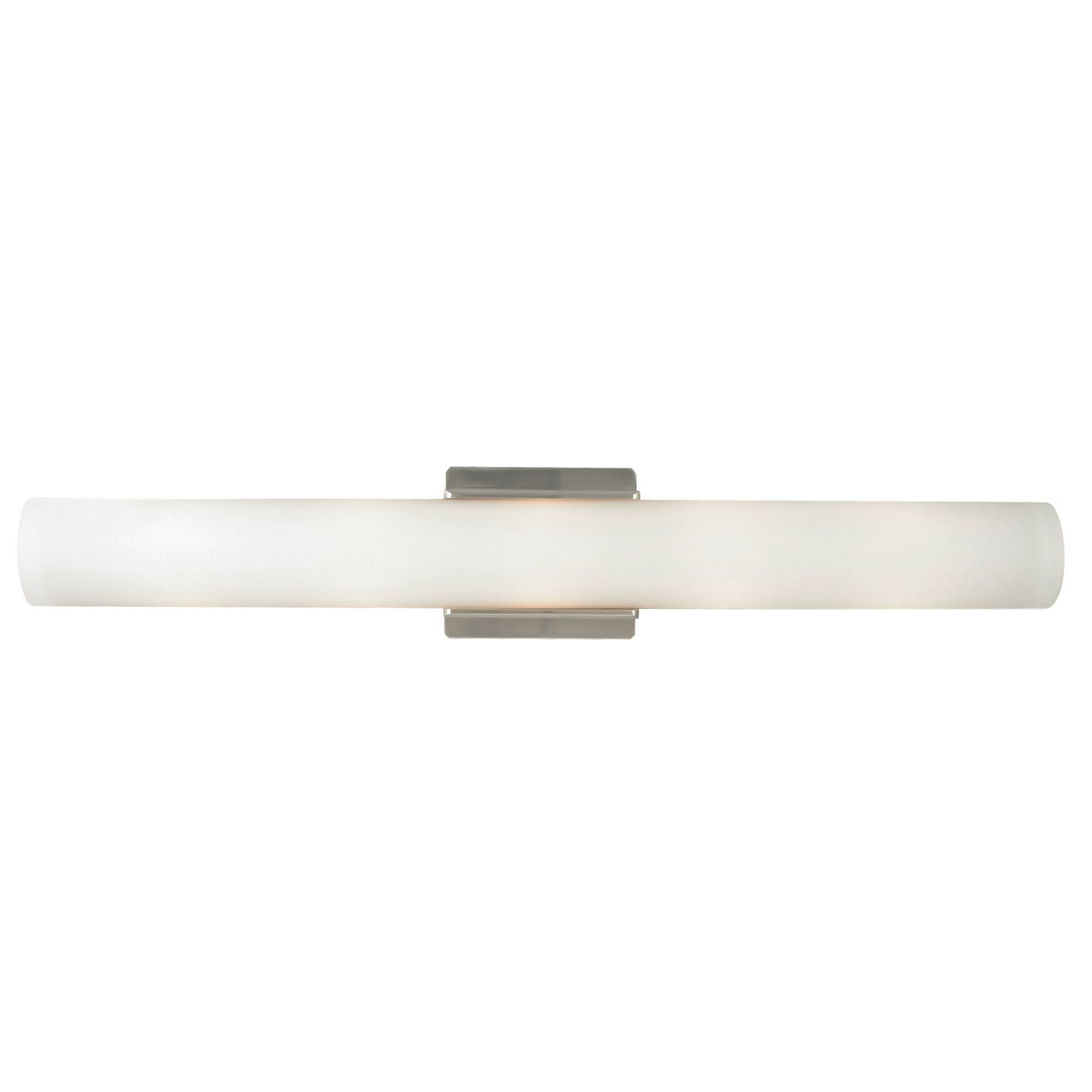 Solace bathroom vanity light by tech lighting 700bcslc26ws aloadofball Image collections