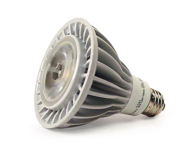 Sylvania Led Bulbs