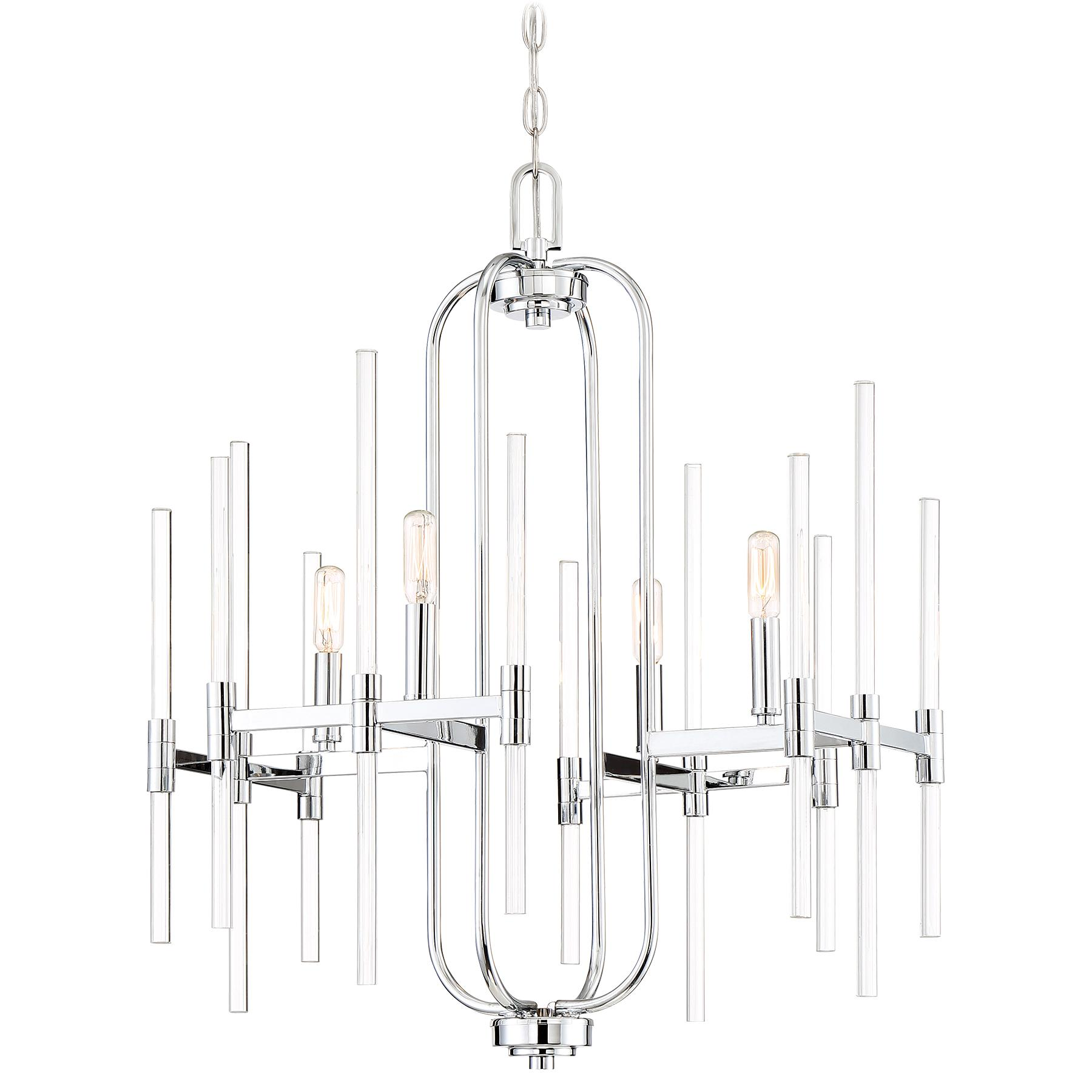 Chandelier by minka lavery 3094 77 pillar chandelier by minka lavery 3094 77 arubaitofo Choice Image