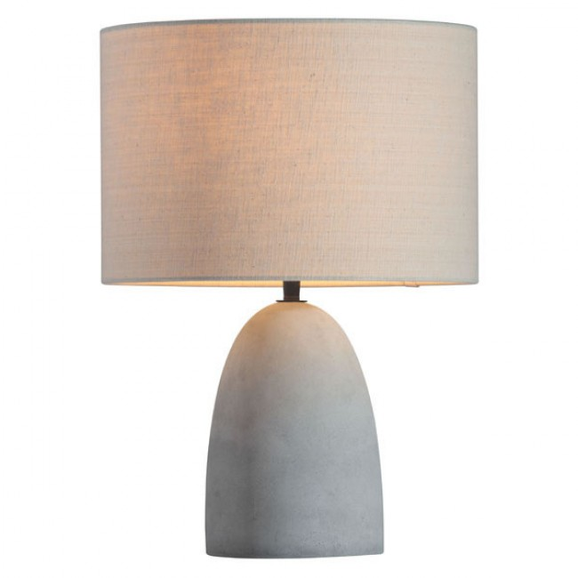 Vigor Table Lamp By Zuo Modern Zm 50500