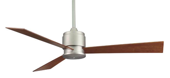 Altus Ceiling Fan Hugger 775 Fan Control Software Windows 7 Download Deutsch 220v Ceiling Fan