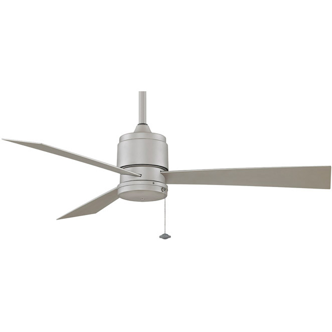 Outdoor ceiling fan by fanimation fp4640sn zonix outdoor ceiling fan by fanimation fp4640sn mozeypictures Choice Image