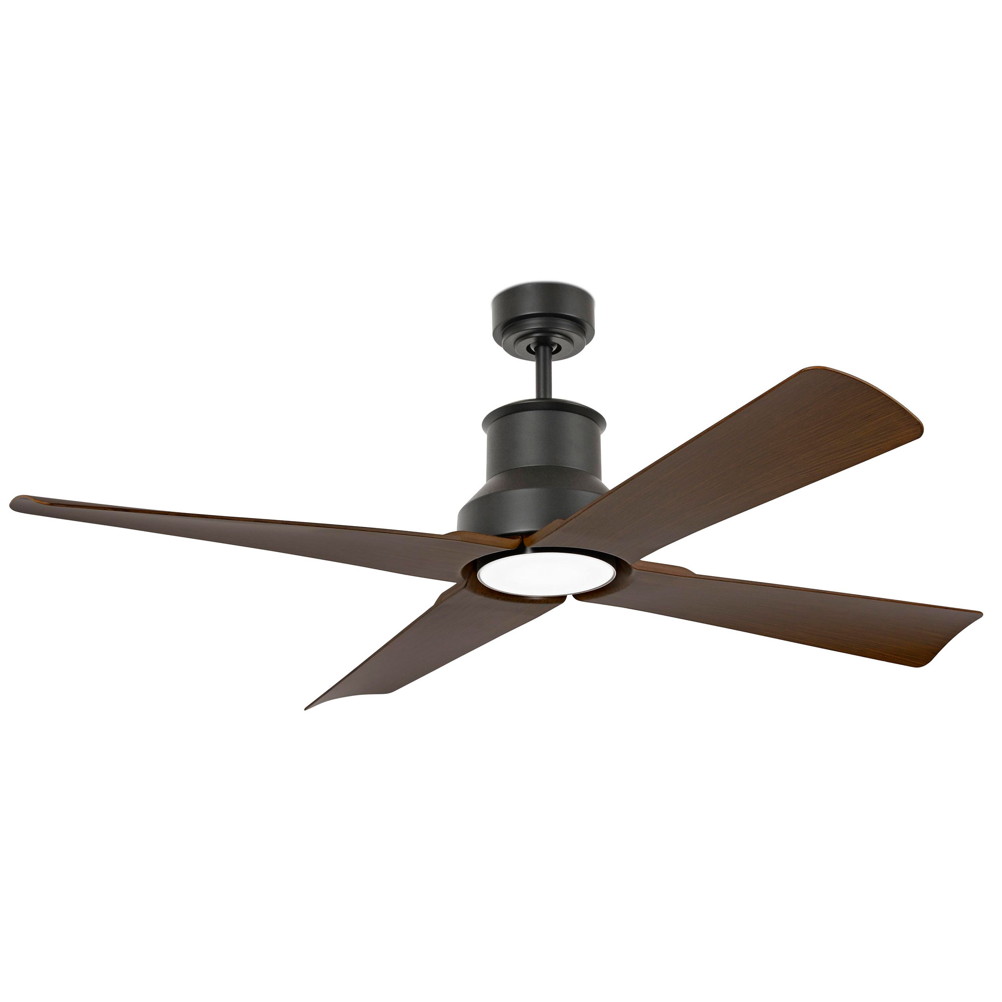 Ceiling Winch Taraba Home Review