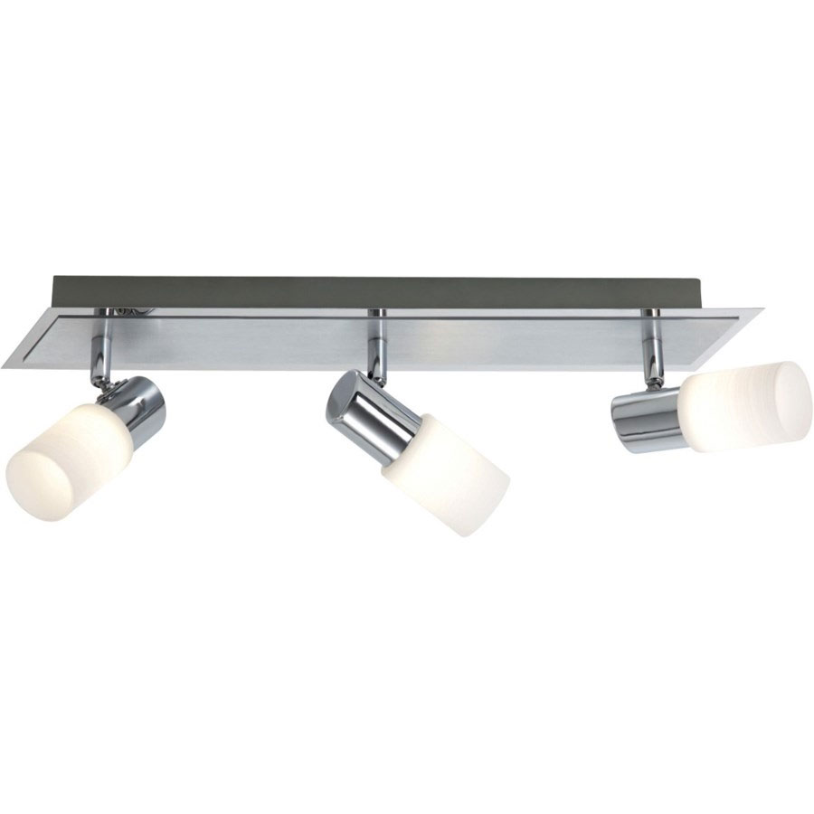 Dallas Ceiling Light Fixture By Arnsberg 821410305