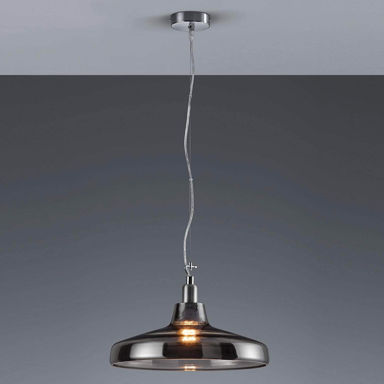 dover pendant by arnsberg 304900142