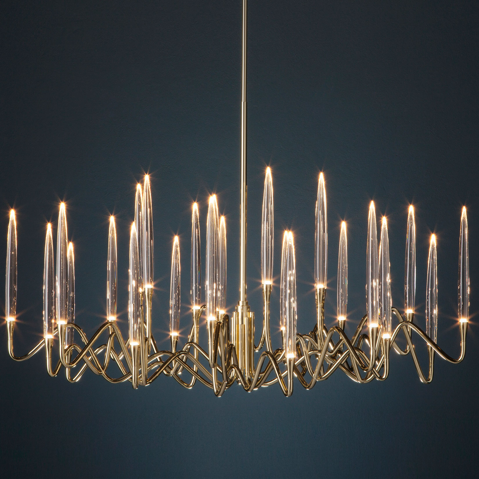 bulb ingenuity style chandelier edison antique top co bulbs fab old filament lamp light