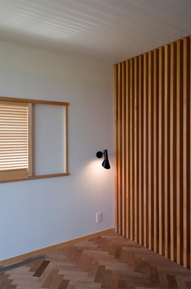 Installation Gallery | Bedroom Lighting