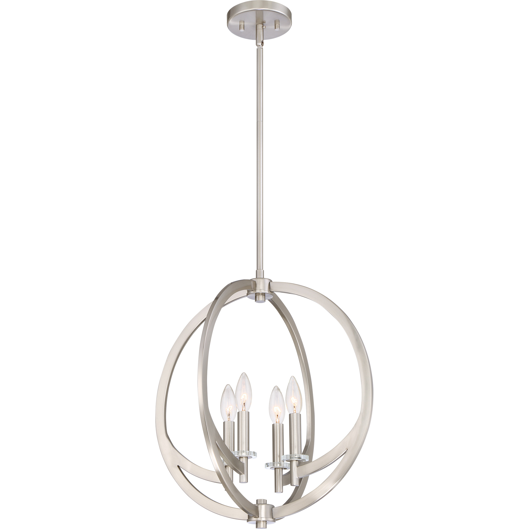 orion sku concept pendant lighting group