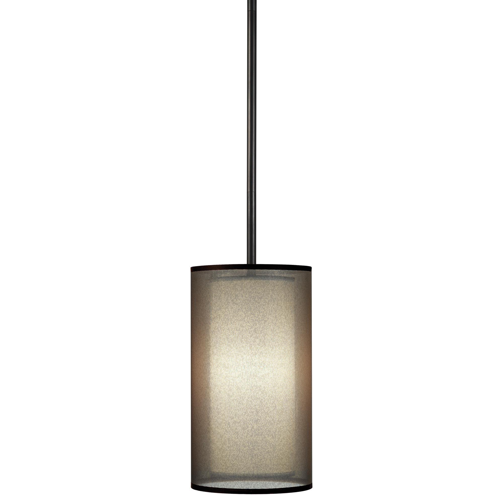 saturnia pendant by robert abbey raz2186 - Robert Abbey Lighting