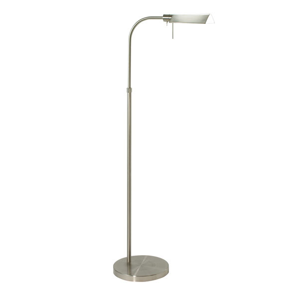 Tenda Pharmacy Floor Lamp by SONNEMAN - A Way of Light | 7005.13