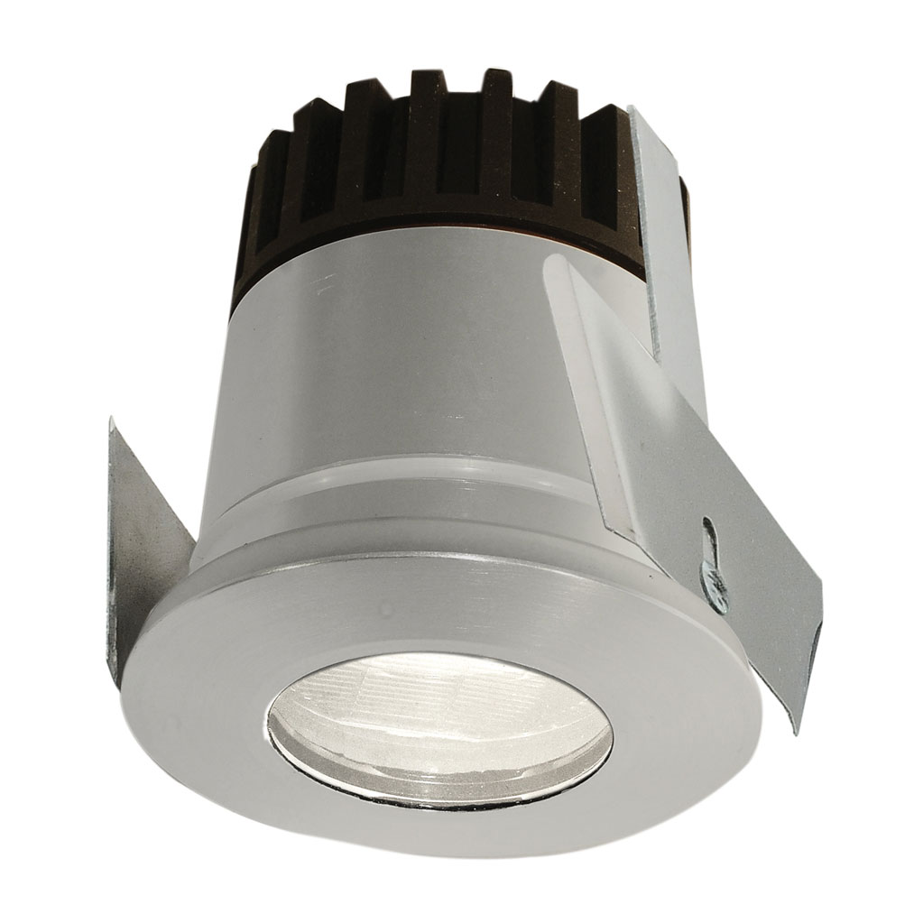 sun3c round led ceiling recessed by pureedge lighting sun3c hdl4