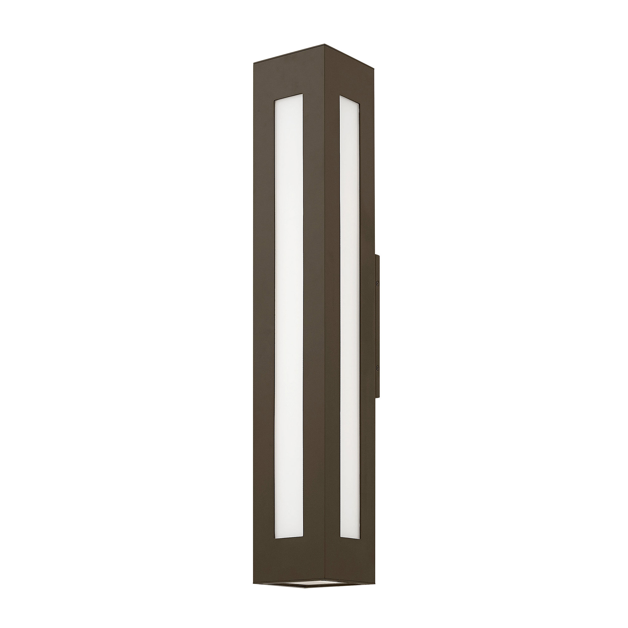 large outdoor wall lights victorian exterior dorian large outdoor wall light by hinkley lighting 2198bz