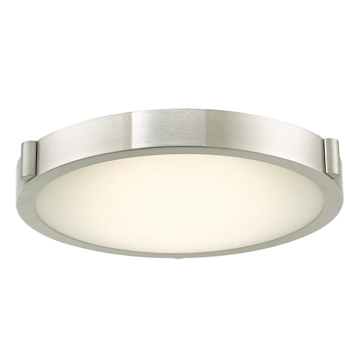 Halo Ceiling Light Fixture By Abra