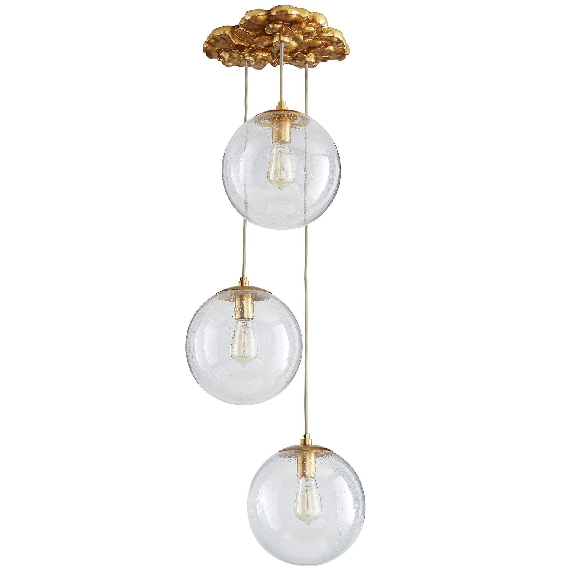 lighting product cloud ceiling astele light led