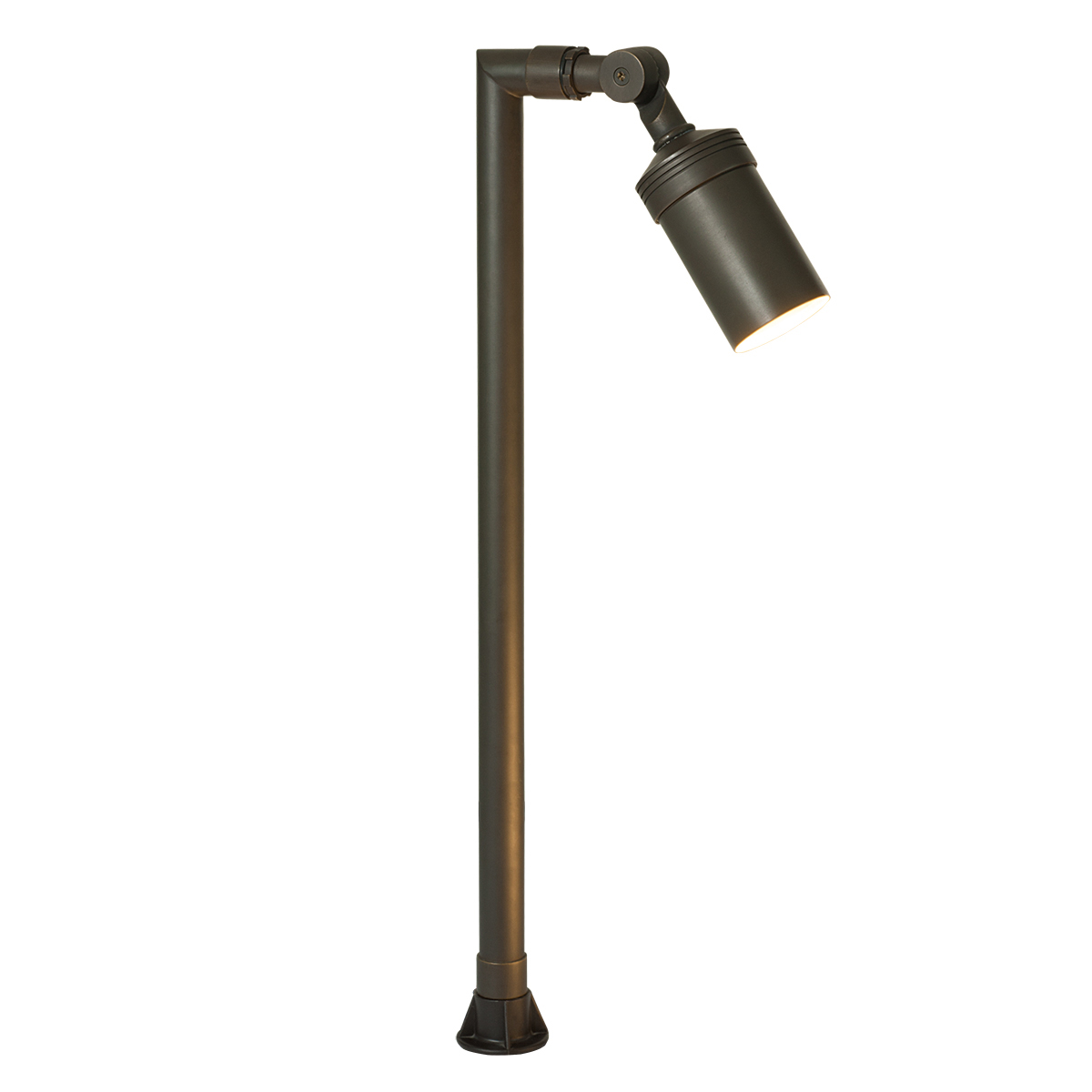 31942 Outdoor Path Light by Eurofase | 31942-010