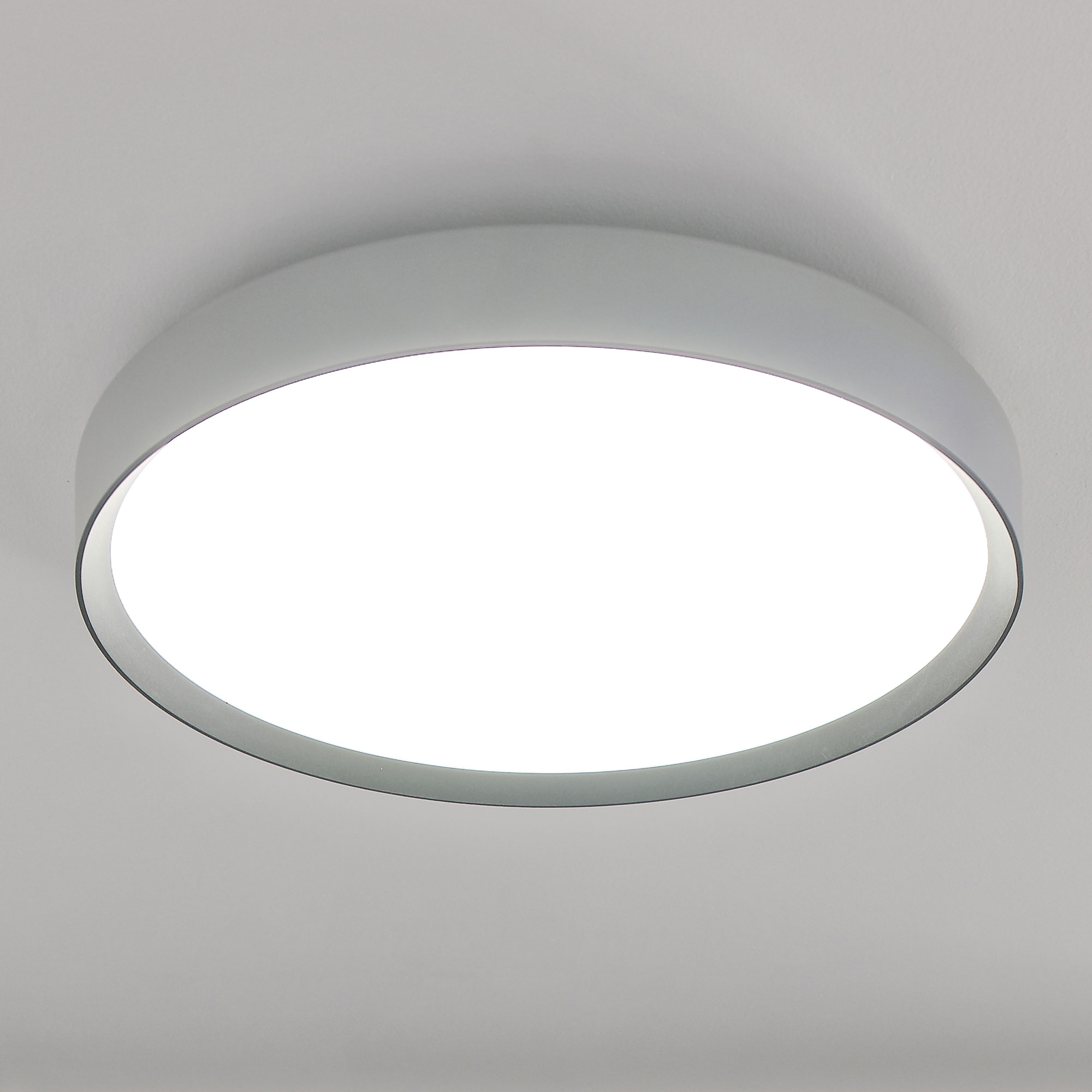 Ragato flush mount ceiling light by molto luce 603 1102955usa mozeypictures Choice Image