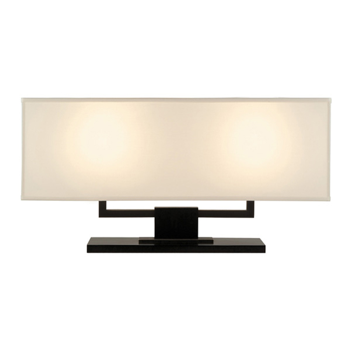 Banquette Table Lamp by SONNEMAN - A Way of Light | 3312.51