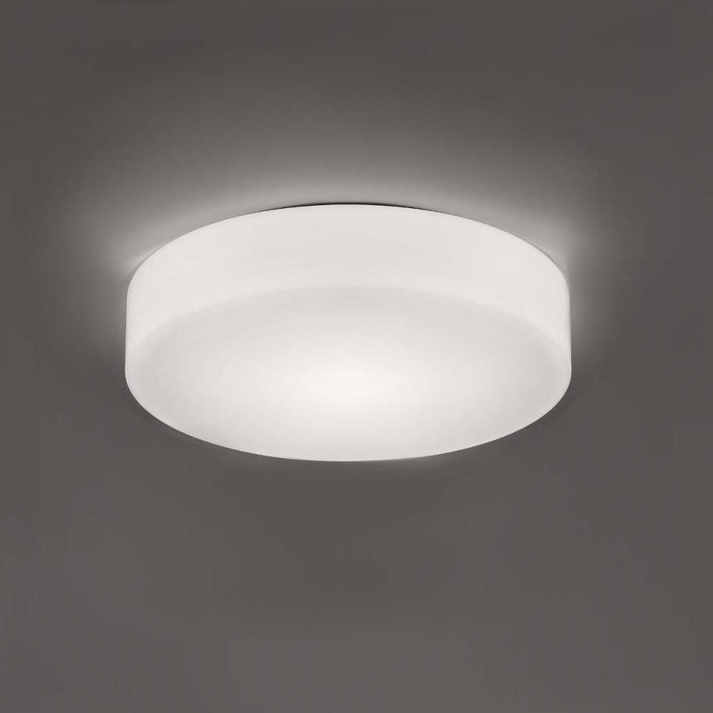 High Quality Makeup Ceiling Flush/Wall Light By Studio Italia Design | JBLC 150403