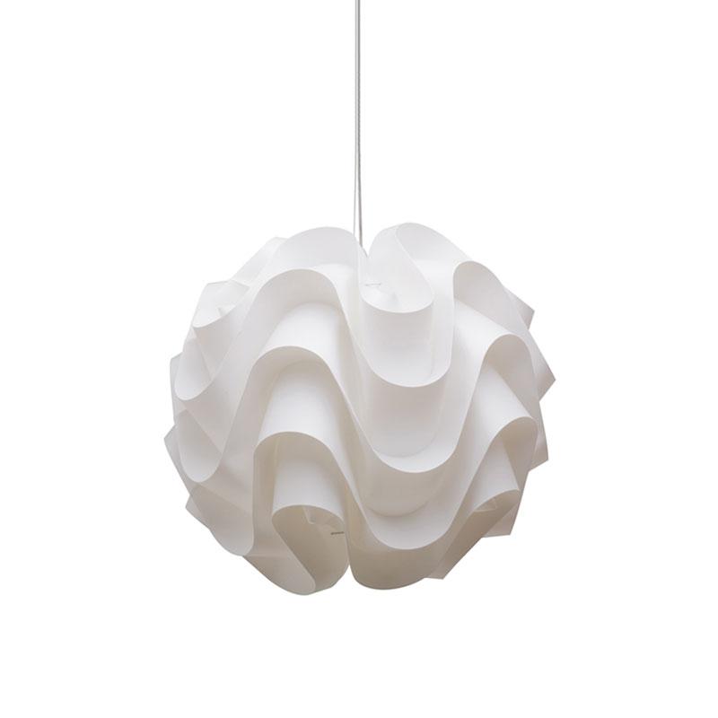 meringue pendant by nuevo living hgvf272