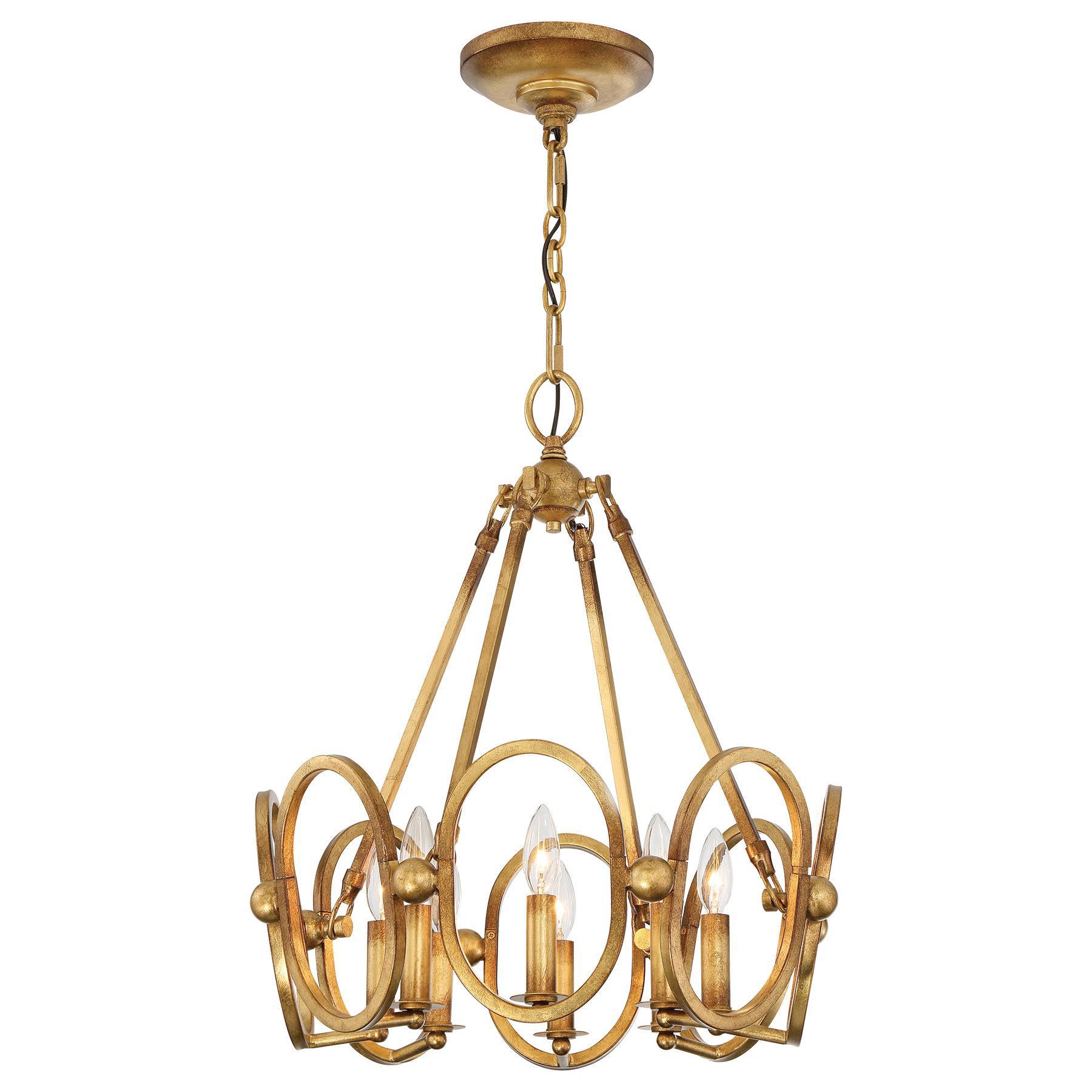 Chandelier by metropolitan lighting n6886 293 clairpointe chandelier by metropolitan lighting n6886 293 arubaitofo Gallery