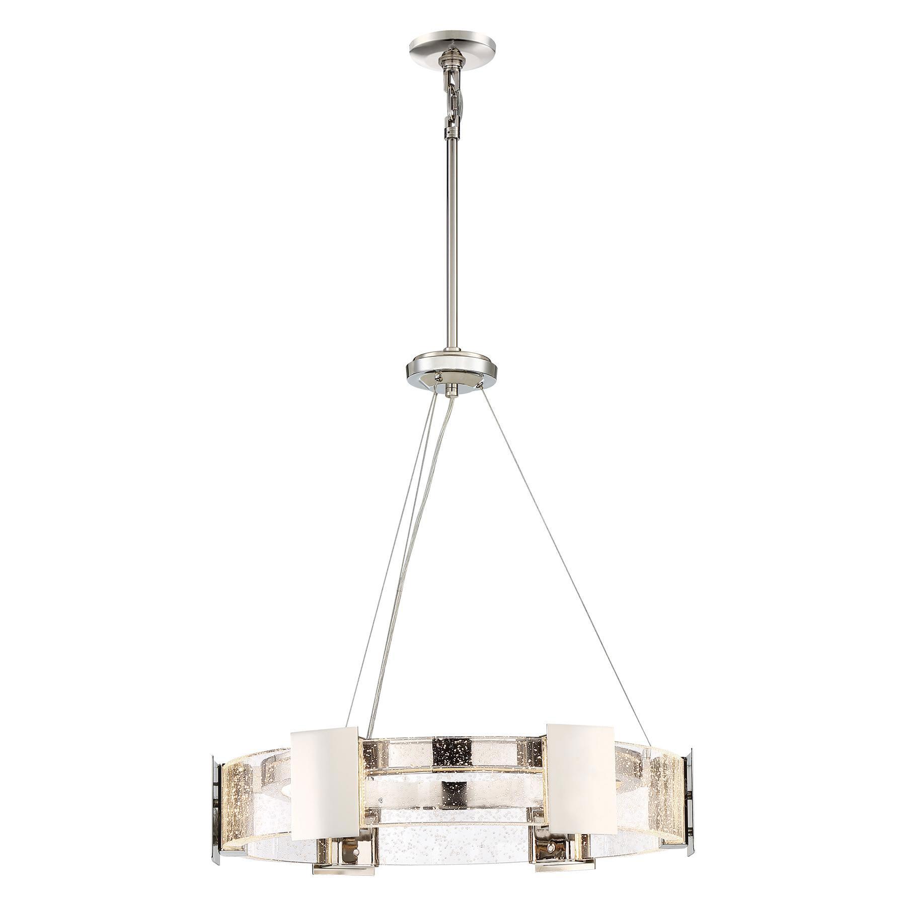 Chandelier by metropolitan lighting n7236 613 l stellaris chandelier by metropolitan lighting n7236 613 l arubaitofo Gallery