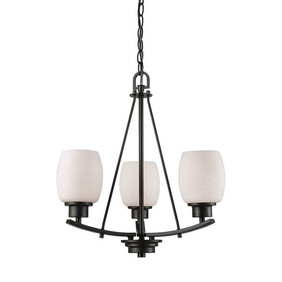Casual mission chandelier by thomas lighting cn170321 aloadofball Gallery