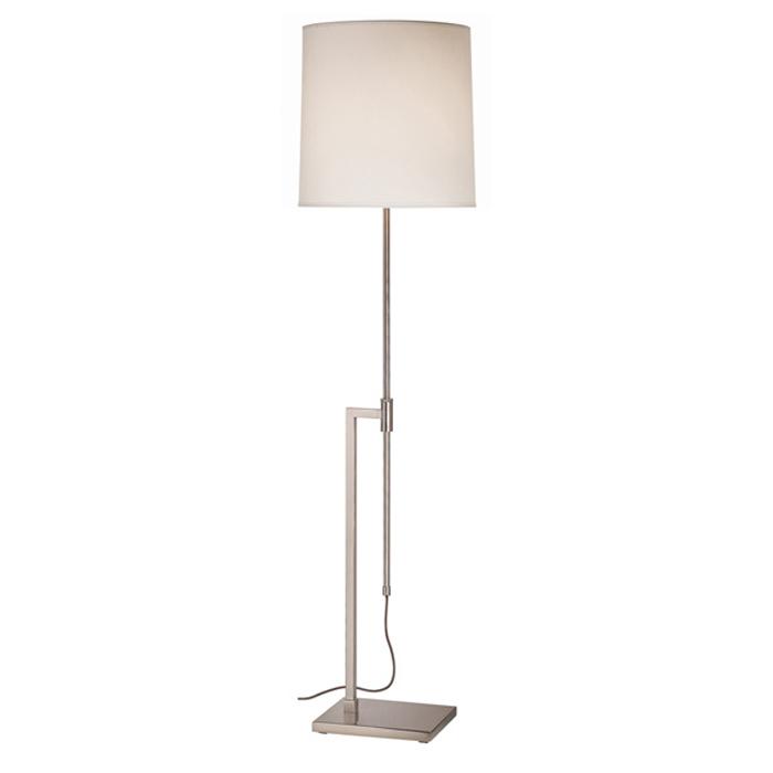 Palo floor lamp by sonneman a way of light 700813 aloadofball Choice Image