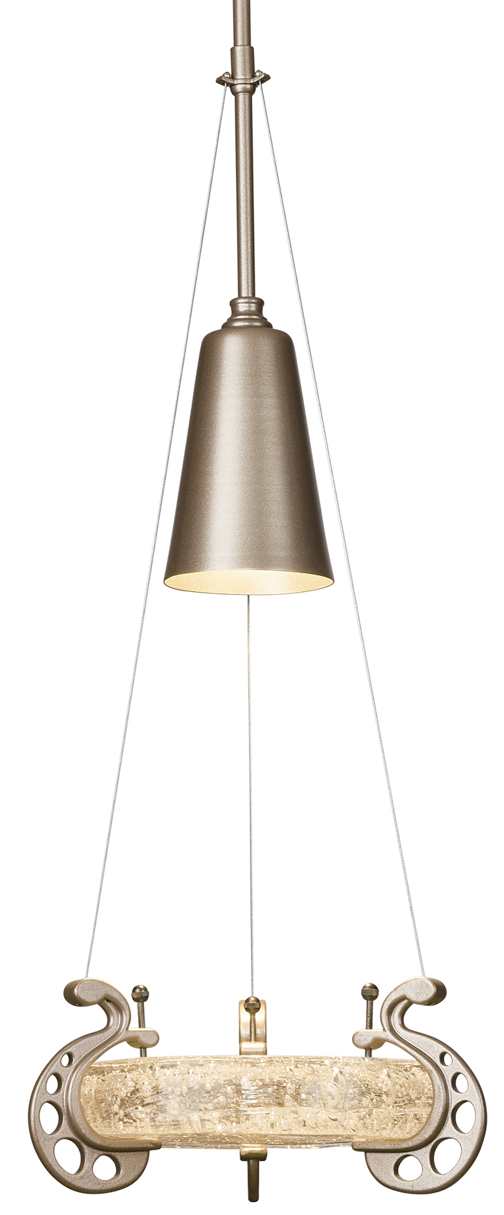 Pendant by hubbardton forge 187510 1000 lens pendant by hubbardton forge 187510 1000 aloadofball Images
