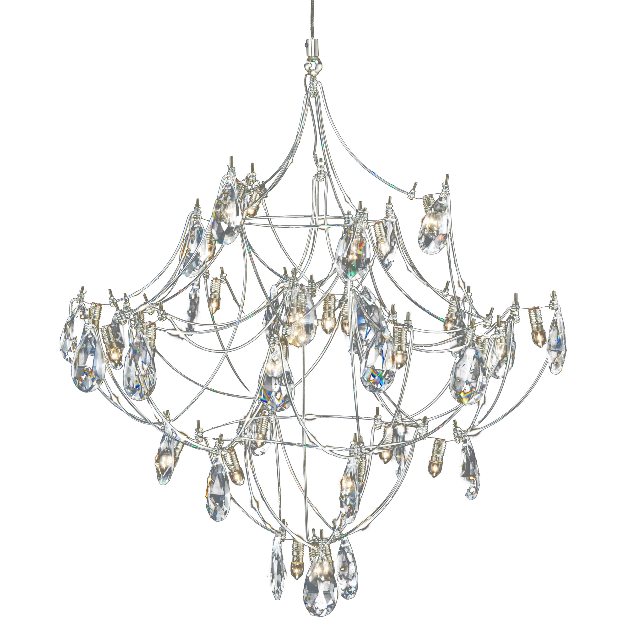 Crystal galaxy pendant by pureedge lighting fj cryga16 12 sn fj crystal galaxy pendant by pureedge lighting fj cryga16 12 sn aloadofball Choice Image