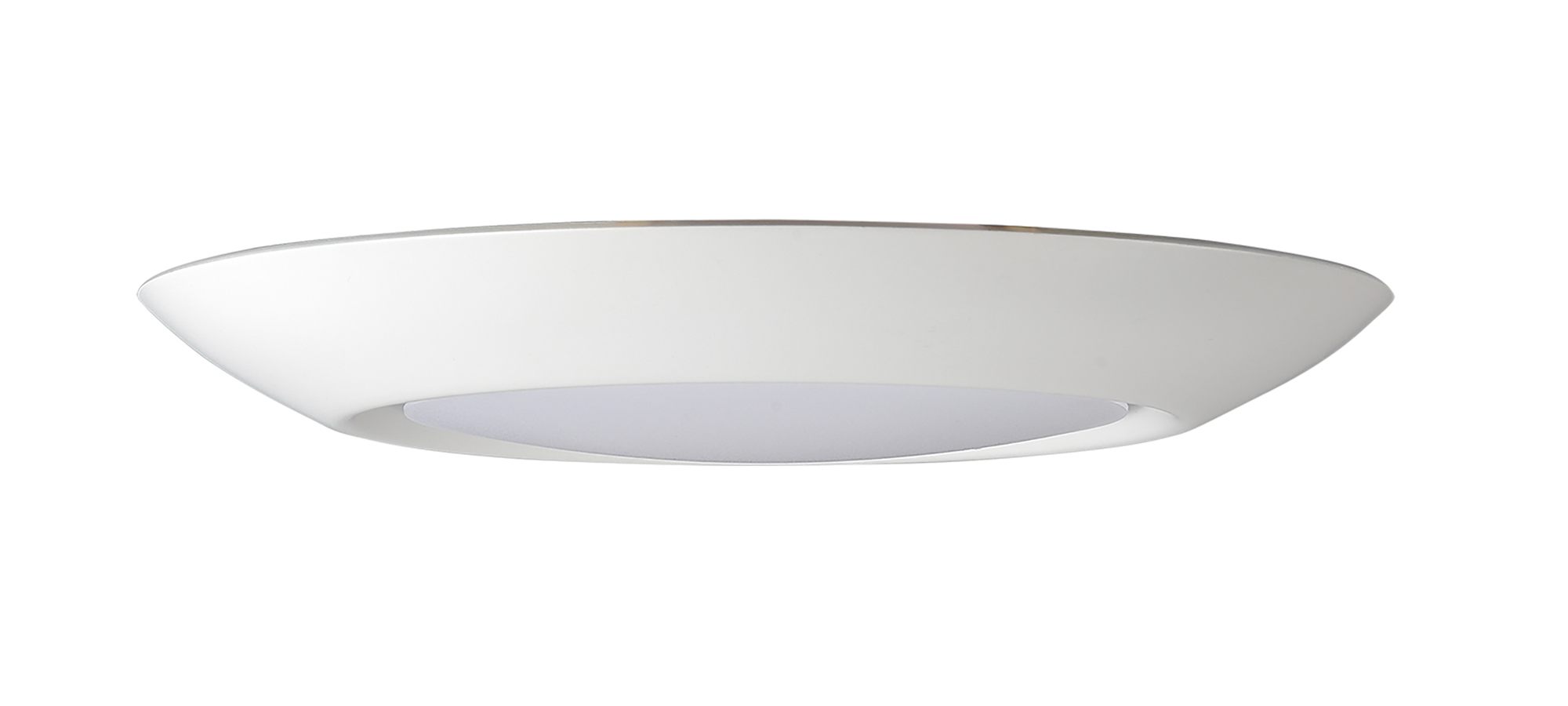 Diverse 57647 Ceiling Light Fixture By Maxim Lighting