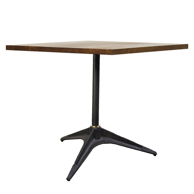 Compass square bistro table by nuevo living hgda534 compass square bistro table by nuevo living watchthetrailerfo
